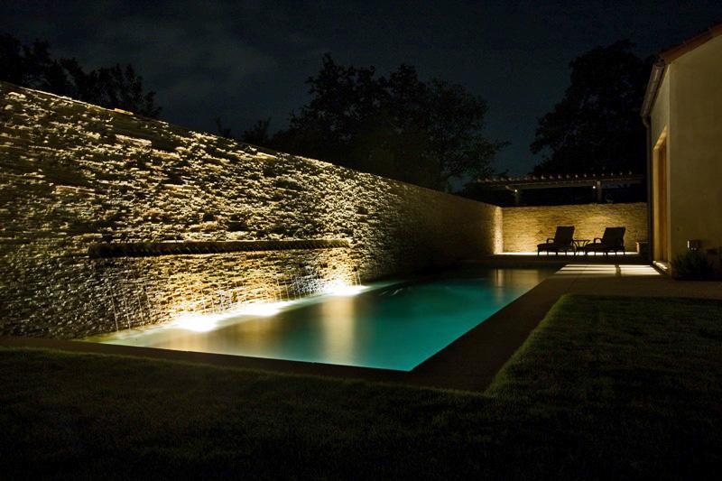 stone wall pool.jpg