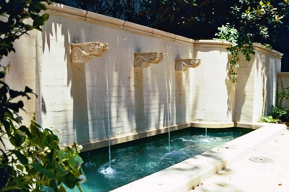 wall fountain spouts.jpg