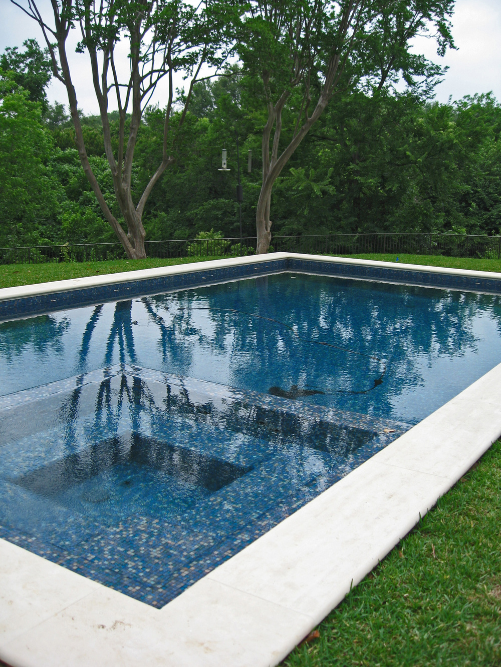 tile pool & spa.jpg