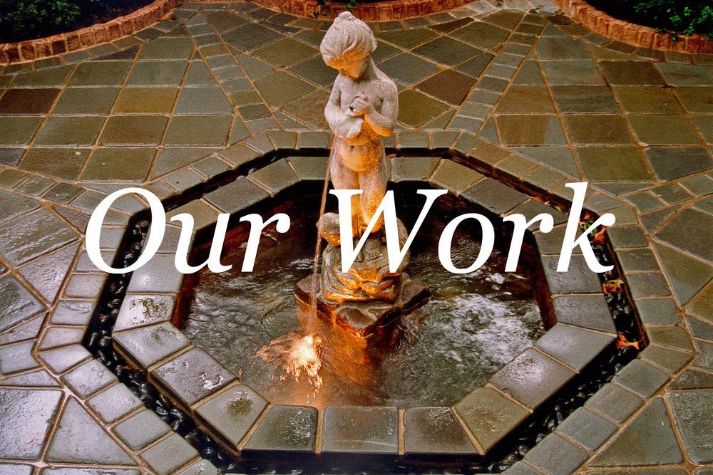 our-work.jpg