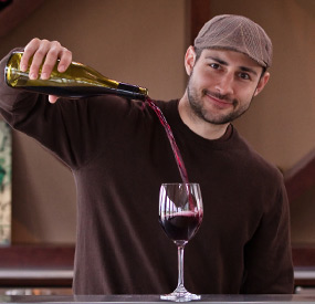 image_winemaker.jpg