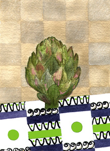 FOOD_F402Artichoke.jpg