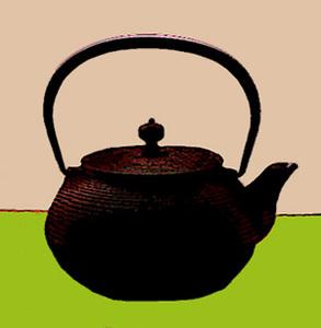 teapot_F406.jpg