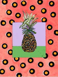 FOOD_F403Pineapple.jpg