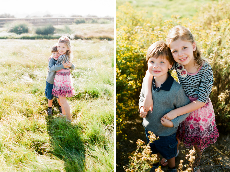 los angeles family photographer-children2.jpg