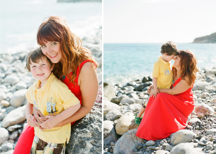 los angeles family photographer-port1.jpg