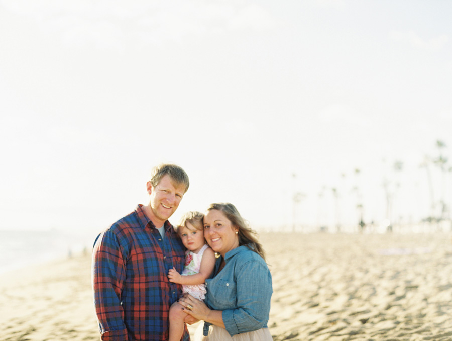 los angeles family photographer-port8.jpg