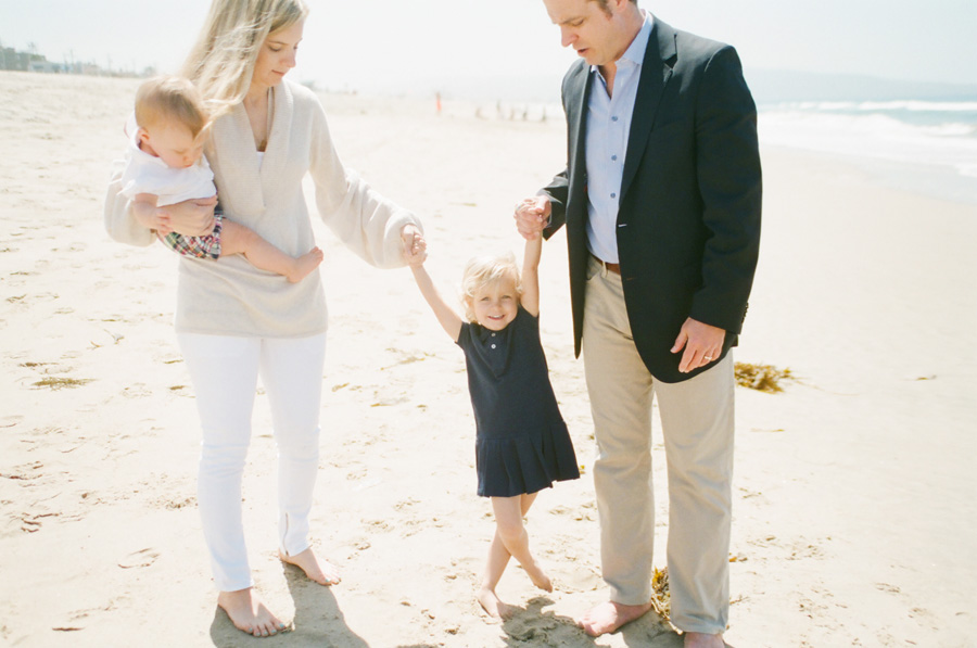 los angeles family photographer-port17.jpg