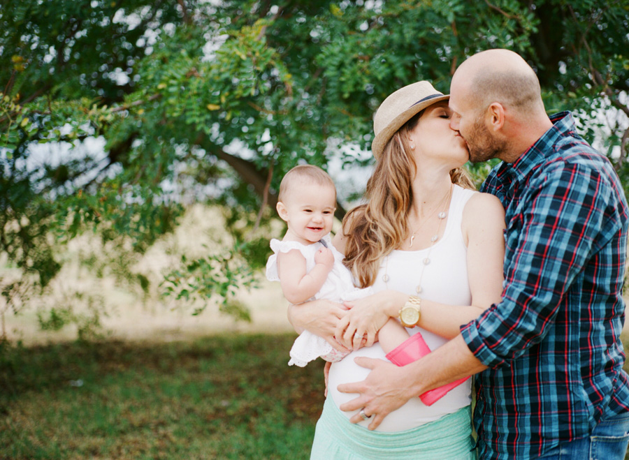 los angeles newborn photographer-maternity2.jpg