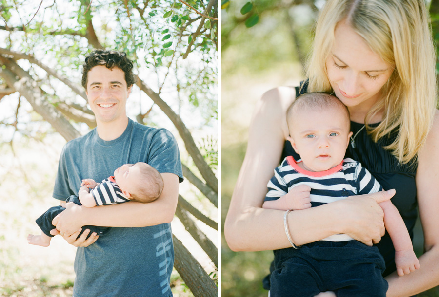 hermosa beach family photography-palos verdes-3