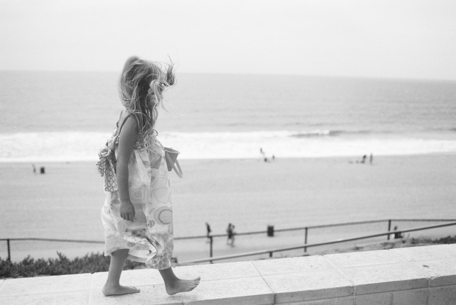 redondo beach family photography-11