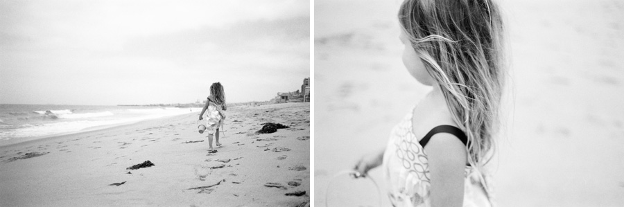 redondo beach family photography-2