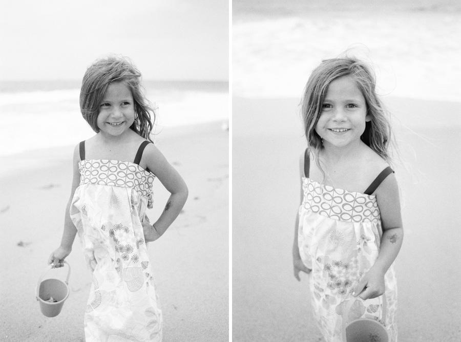 redondo beach family photography-7