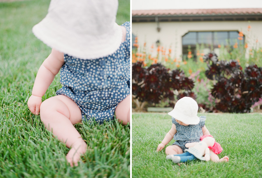 sweet face_palos verdes family photography10