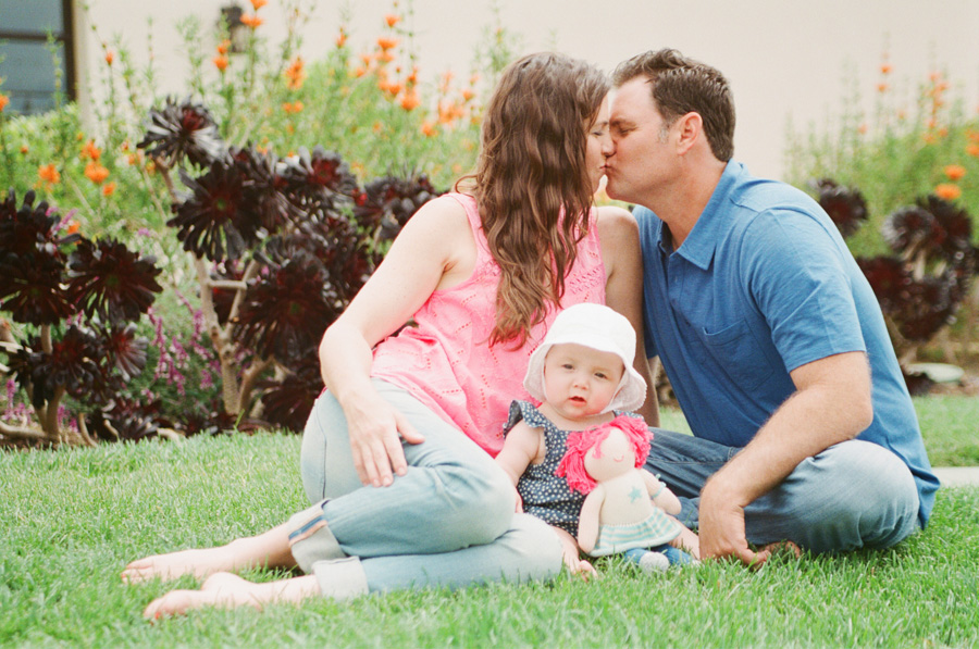 sweet face_palos verdes family photography12