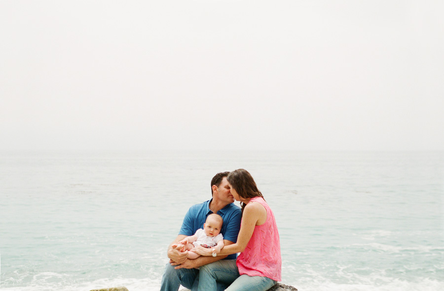 sweet face_palos verdes family photography13