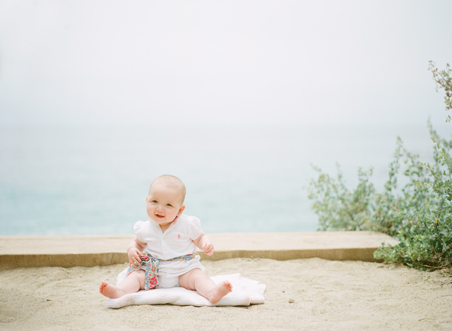 sweet face_palos verdes family photography17