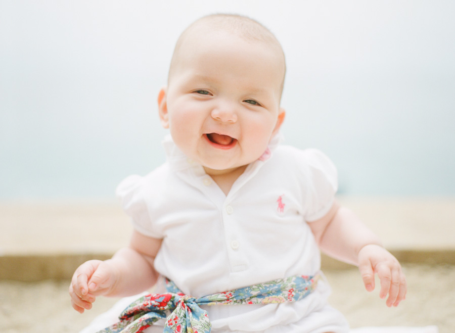 sweet face_palos verdes family photography18