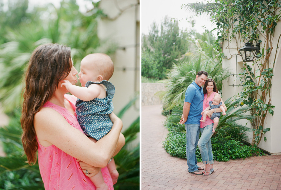 sweet face_palos verdes family photography2