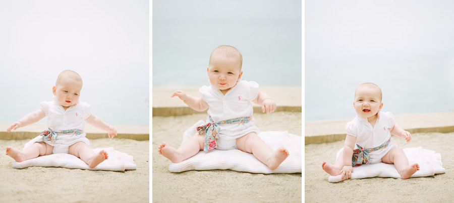 sweet face_palos verdes family photography20