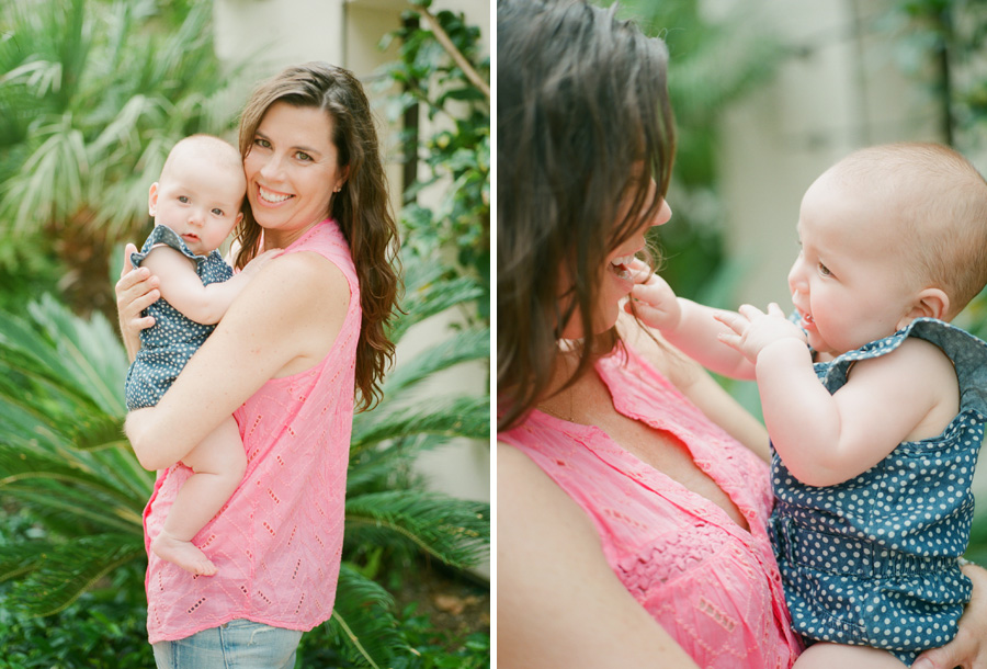 sweet face_palos verdes family photography3