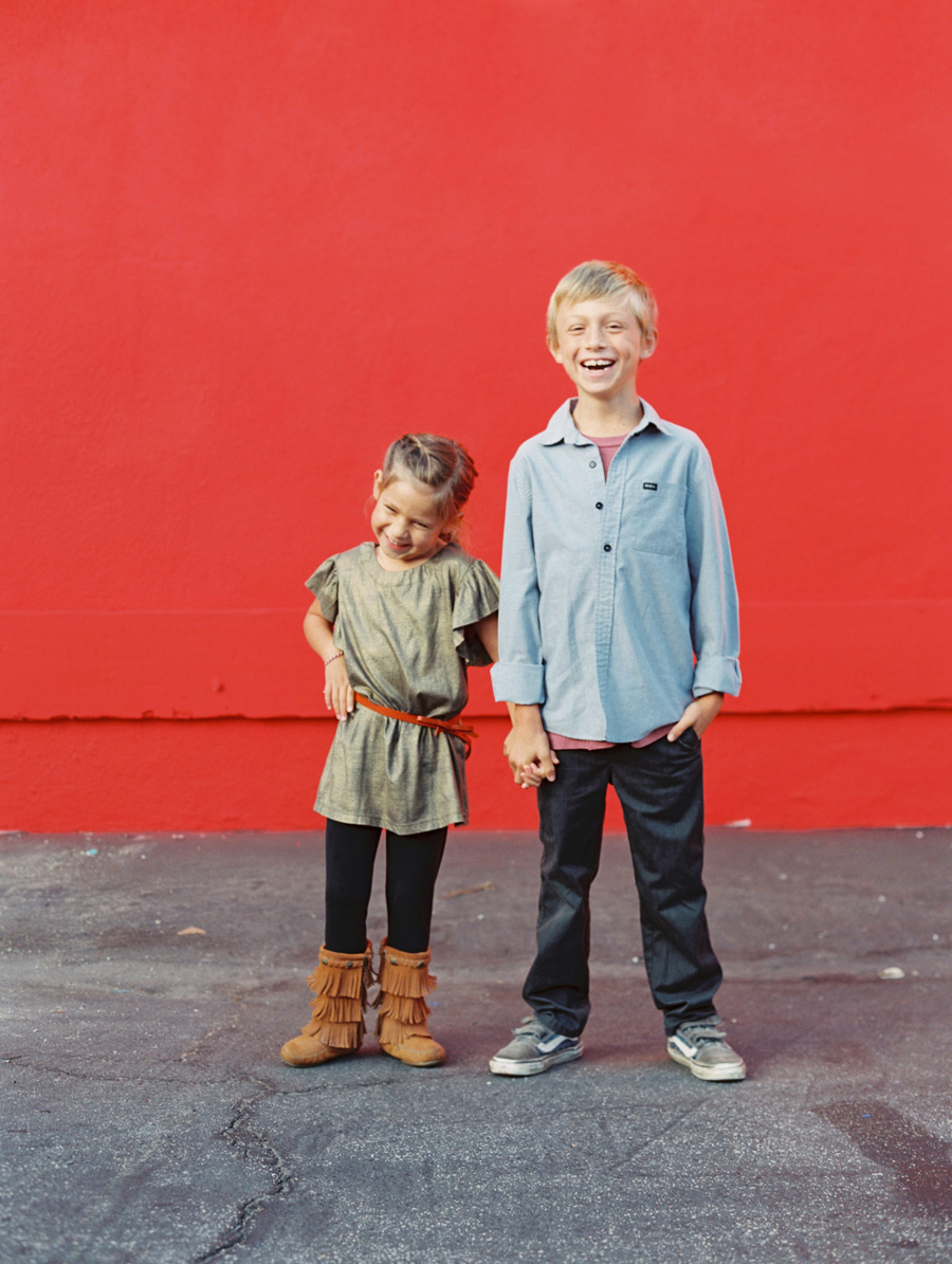 los angeles family photographer-kids-holiday-3