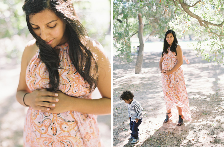 los angeles-maternity photographer-nn-14