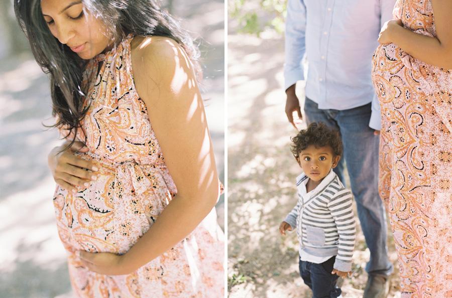 los angeles-maternity photographer-nn-17