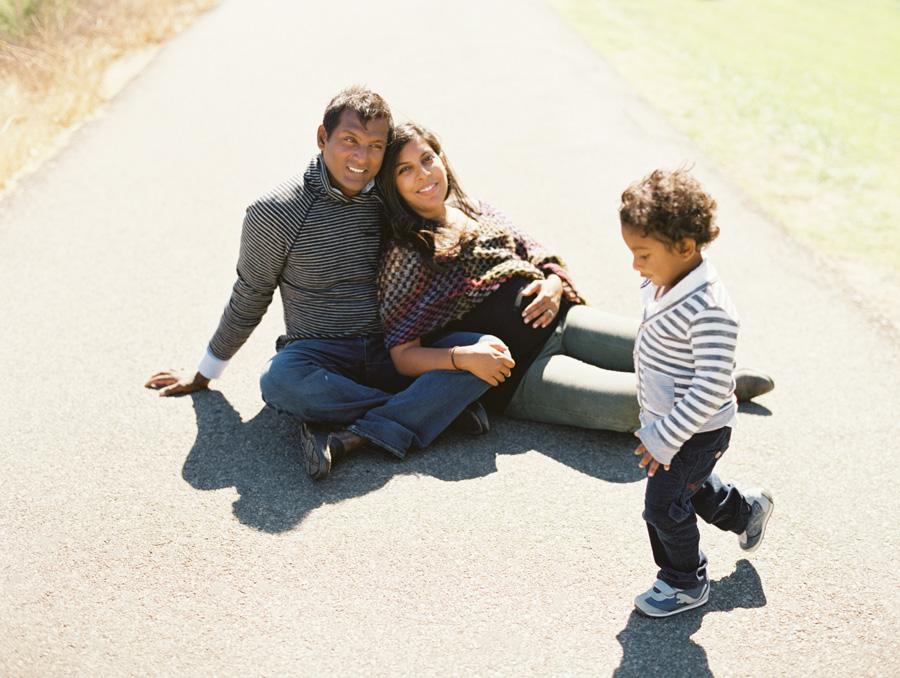 los angeles-maternity photographer-nn-4