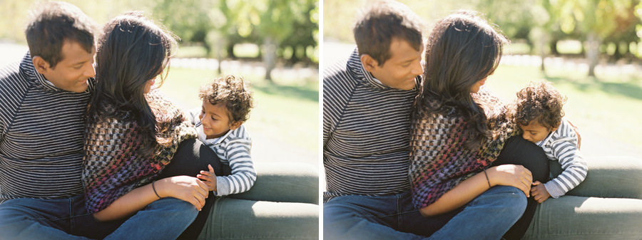 los angeles-maternity photographer-nn-5