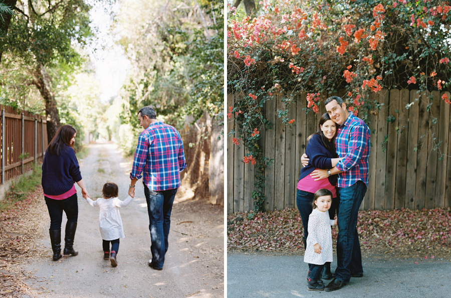 family photographer los angeles-giggles14