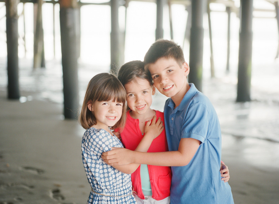 family photographer los angeles-vacation2