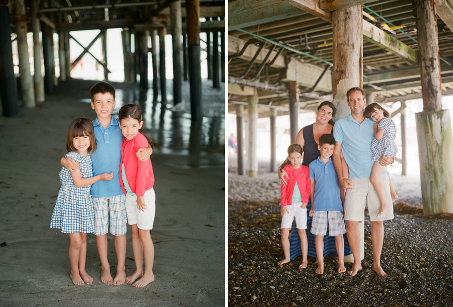 family photographer los angeles-vacation3