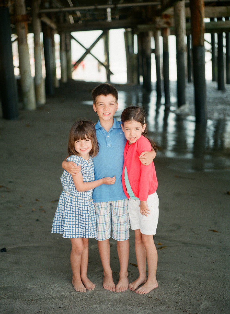family photographer los angeles-vacation4a