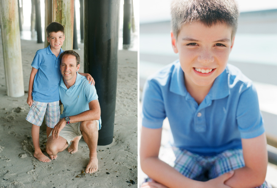 family photographer los angeles-vacation5