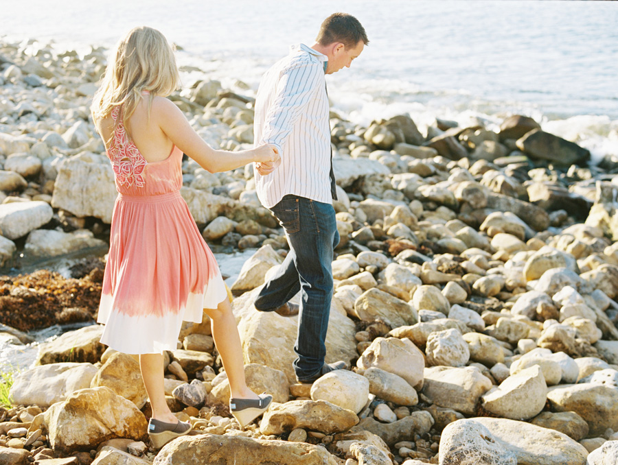 los angeles engagement photographer-sunflare11
