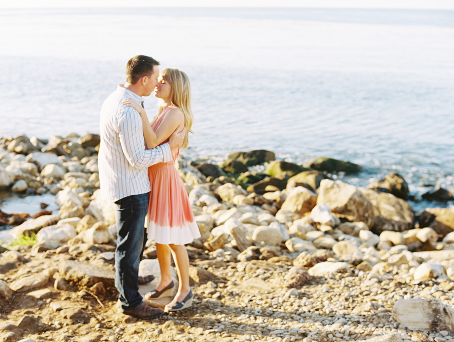 los angeles engagement photographer-sunflare12