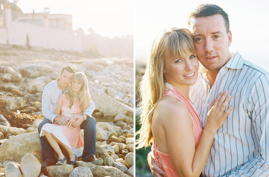 los angeles engagement photographer-sunflare16