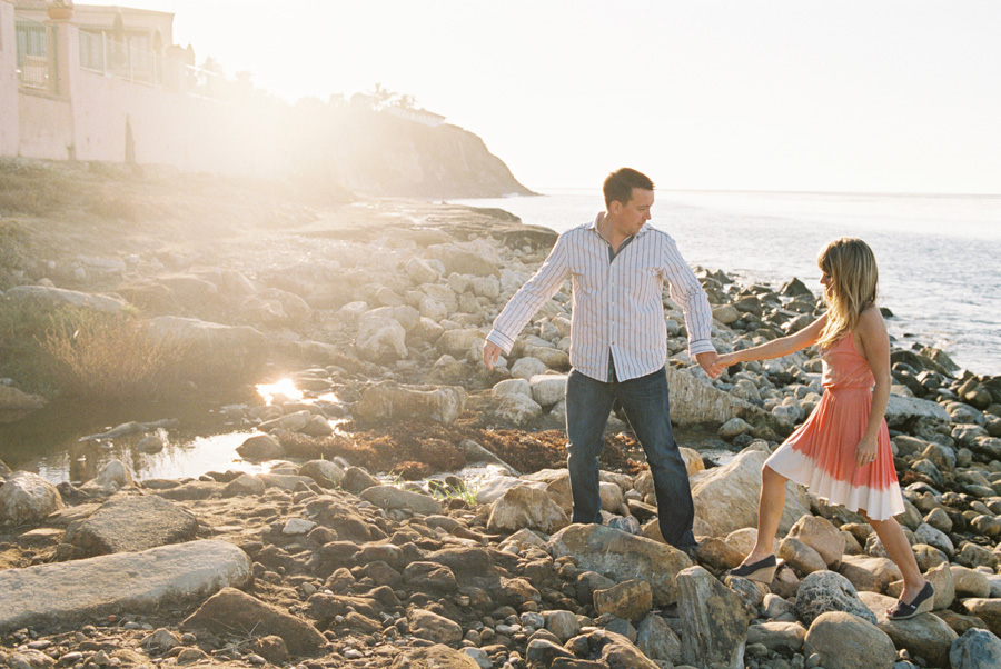 los angeles engagement photographer-sunflare17