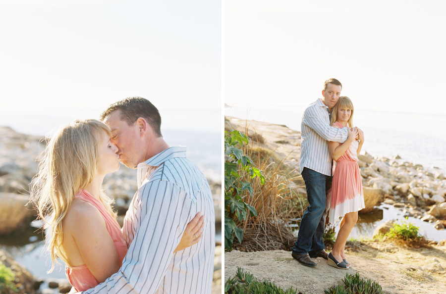 los angeles engagement photographer-sunflare5