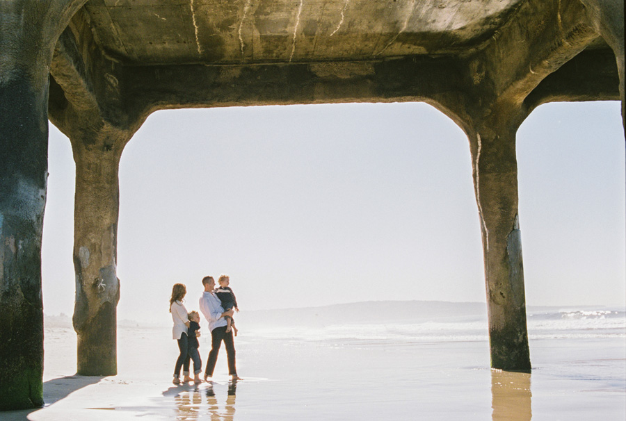los-angeles-family-photographer-low-tide1