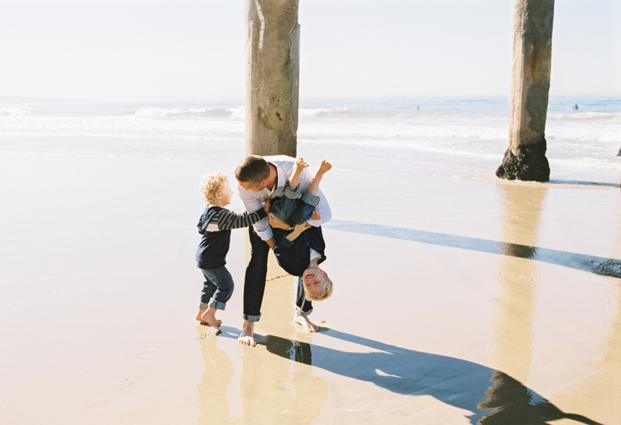 los-angeles-family-photographer-low-tide10