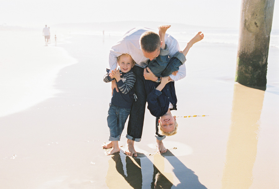 los-angeles-family-photographer-low-tide10a