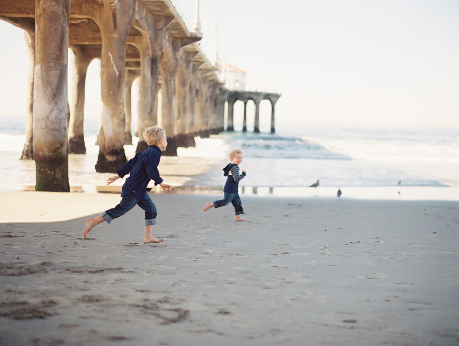 los-angeles-family-photographer-low-tide12