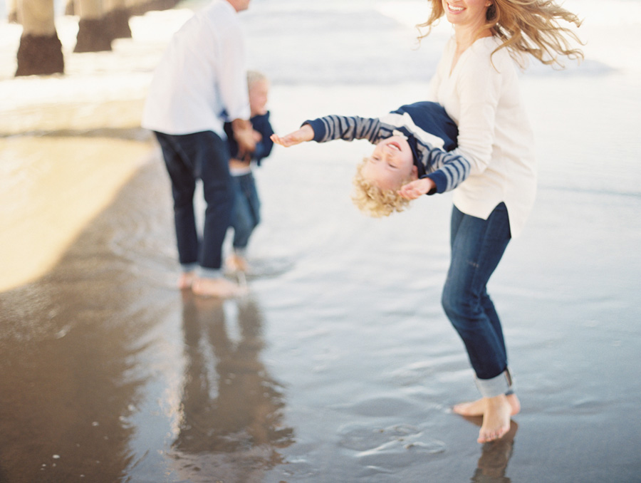 los-angeles-family-photographer-low-tide13