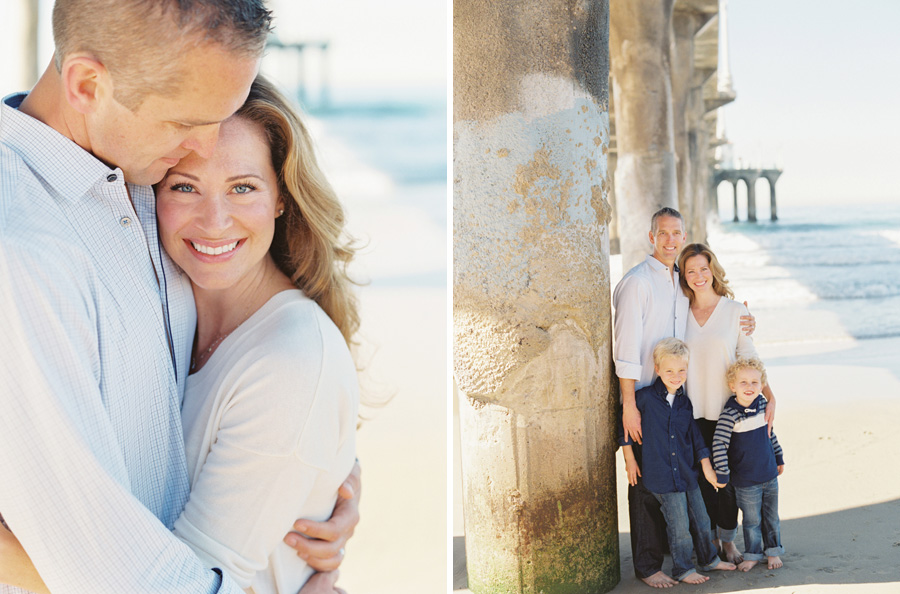 los-angeles-family-photographer-low-tide14