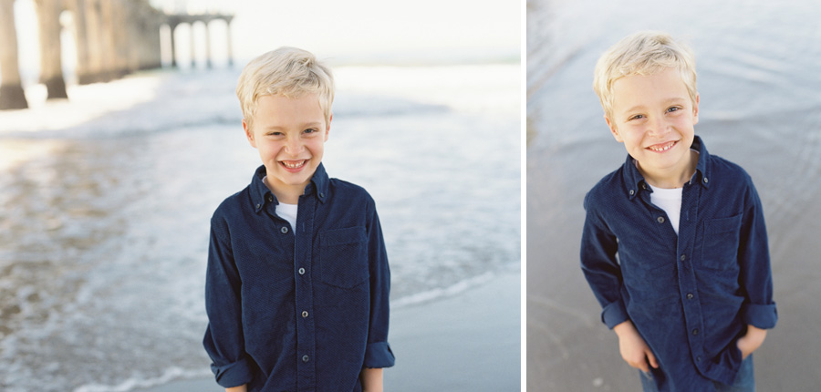 los-angeles-family-photographer-low-tide15