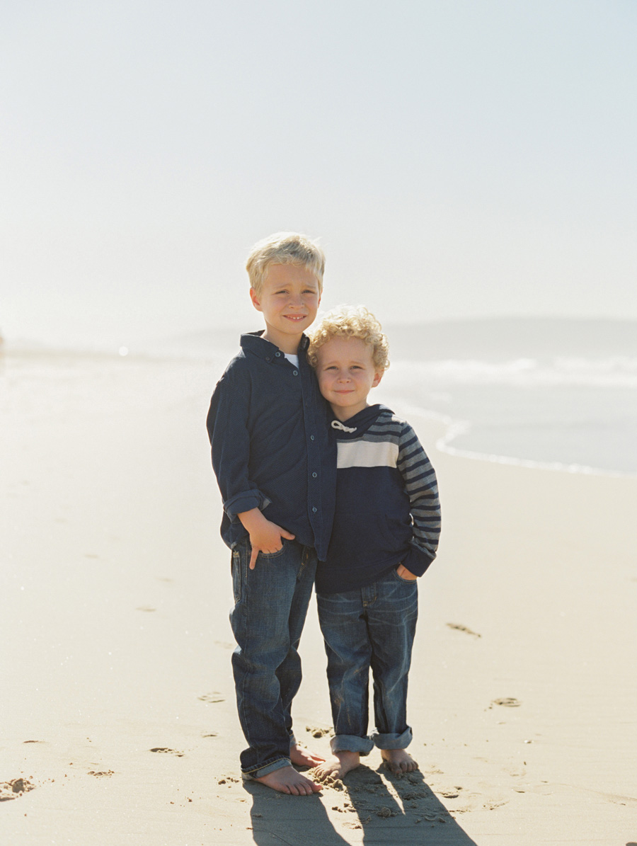 los-angeles-family-photographer-low-tide17
