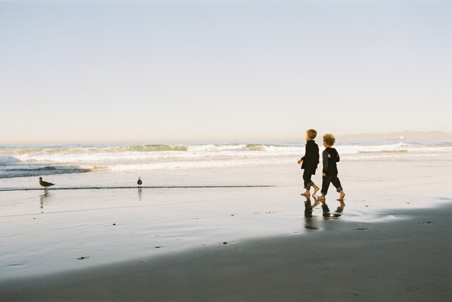 los-angeles-family-photographer-low-tide19