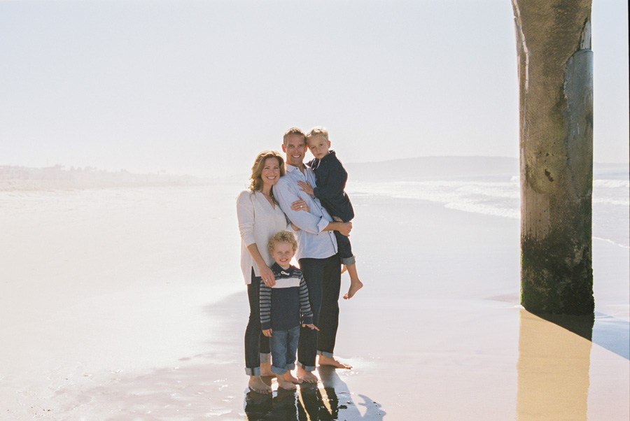 los-angeles-family-photographer-low-tide1a